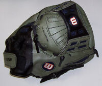 Wilson EZ Catch 325 LH Baseball Glove