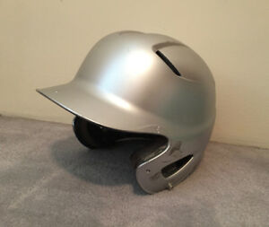 Easton Baseball Helmet (Size 6 7/8 - 7 5/8)