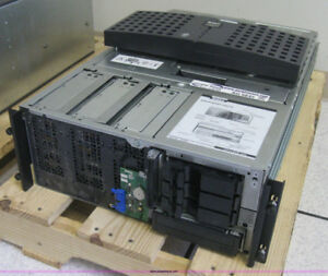dell poweredge 6450
