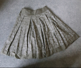 Pretty skirts - £1 to £2 🤩🤩