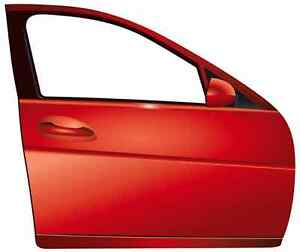 Oem Auto Body Parts for Sale