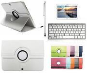 Samsung Galaxy Tab 10.1 Keyboard