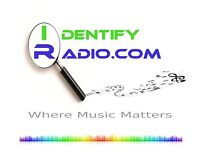 WANTED DJ's, Presenters, bands and Musicians. NEW radio station - expanding our team and playlists.