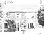 HALE HOUSE COLLECTABLES