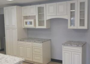 Kitchen Cabinets   Custom, Knock Down Or Assembled   Many Door Styles To  Choose From