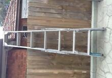Ladder for Sale $20 only!!! West Ryde Ryde Area Preview