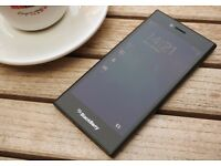 Blackberry Leap 16GB