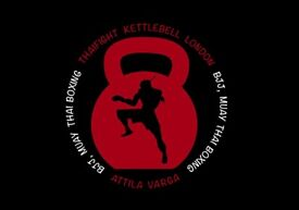 Martial Arts Classes in Slough,Langley