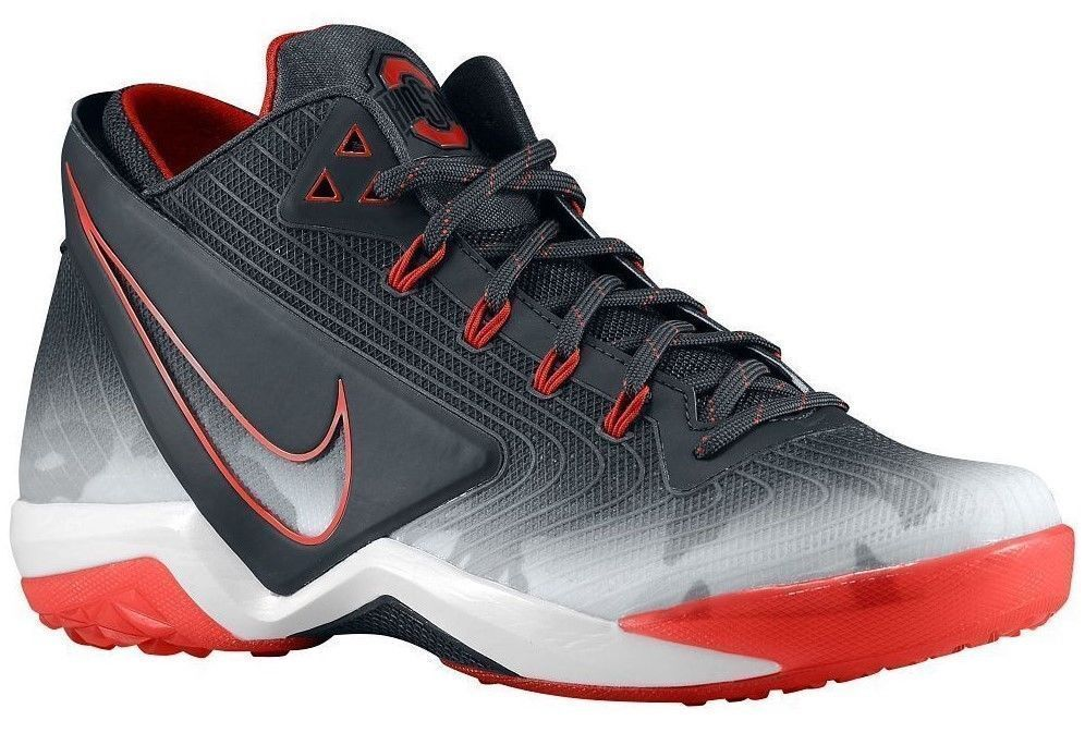 Nike Football Training Shoes