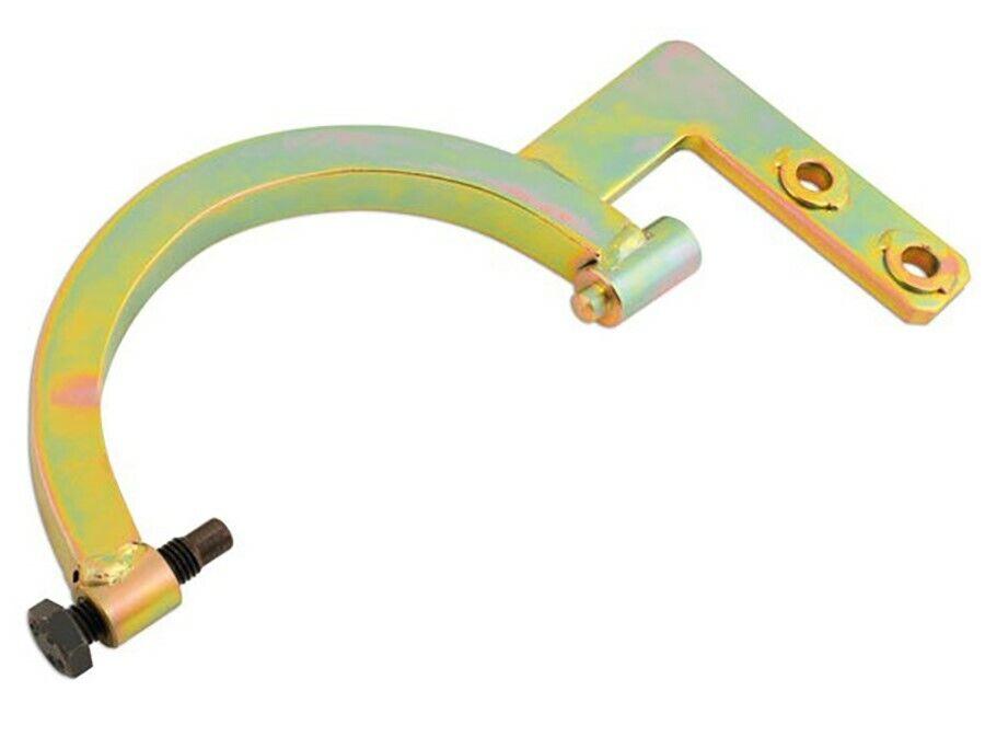 Laser 6030/Volante Herramienta de sujecci/ón