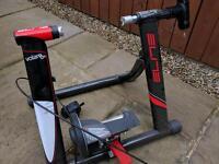 Elite Volare Mag cycle trainer