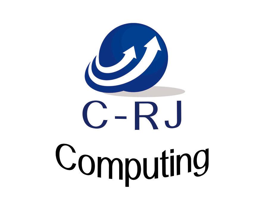 C-RJ Computing