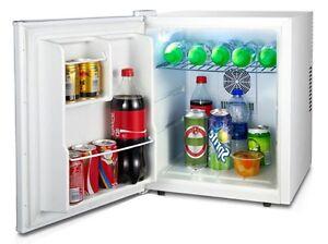 baretto mini bar frigorifero da campeggio cucina in classe a no gio 39 style g 046 ebay. Black Bedroom Furniture Sets. Home Design Ideas