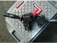 Ford ka indicator/wiper/light switch