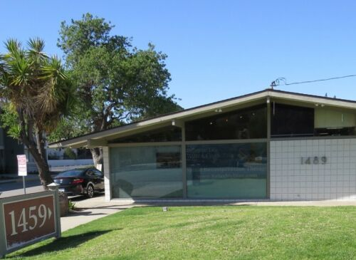 Thousand Oaks CA Jewel of a Chiropractic Practice - FOR SALE - $49,999