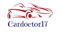 Cardoctor17
