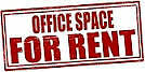 OFFICE  for rent - GLENMORE TRAIL SE - with Training CENTER