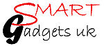Smart Gadgets UK