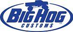 Big Hog Customs, LLC