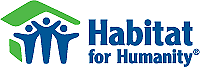 Habitat for Humanity International, Inc.