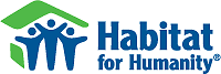Habitat for Humanity International, Inc. logo