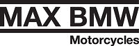 MAX BMW MOTORCYCLES CT