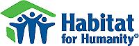 Habitat for Humanity International, Inc.