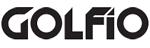 Golfio