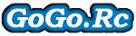 GoGoRc-AusShop