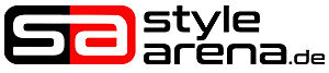 arena-of-styles