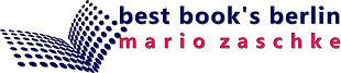 best-books-berlin