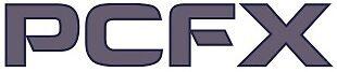 PCFX Online Canada