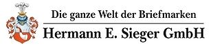 Hermann E Sieger GmbH