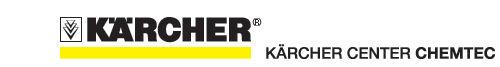 Karcher Center