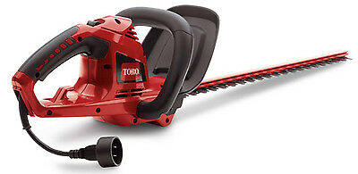 NEW & SEALED! Toro 51490 Corded 22-Inch ...