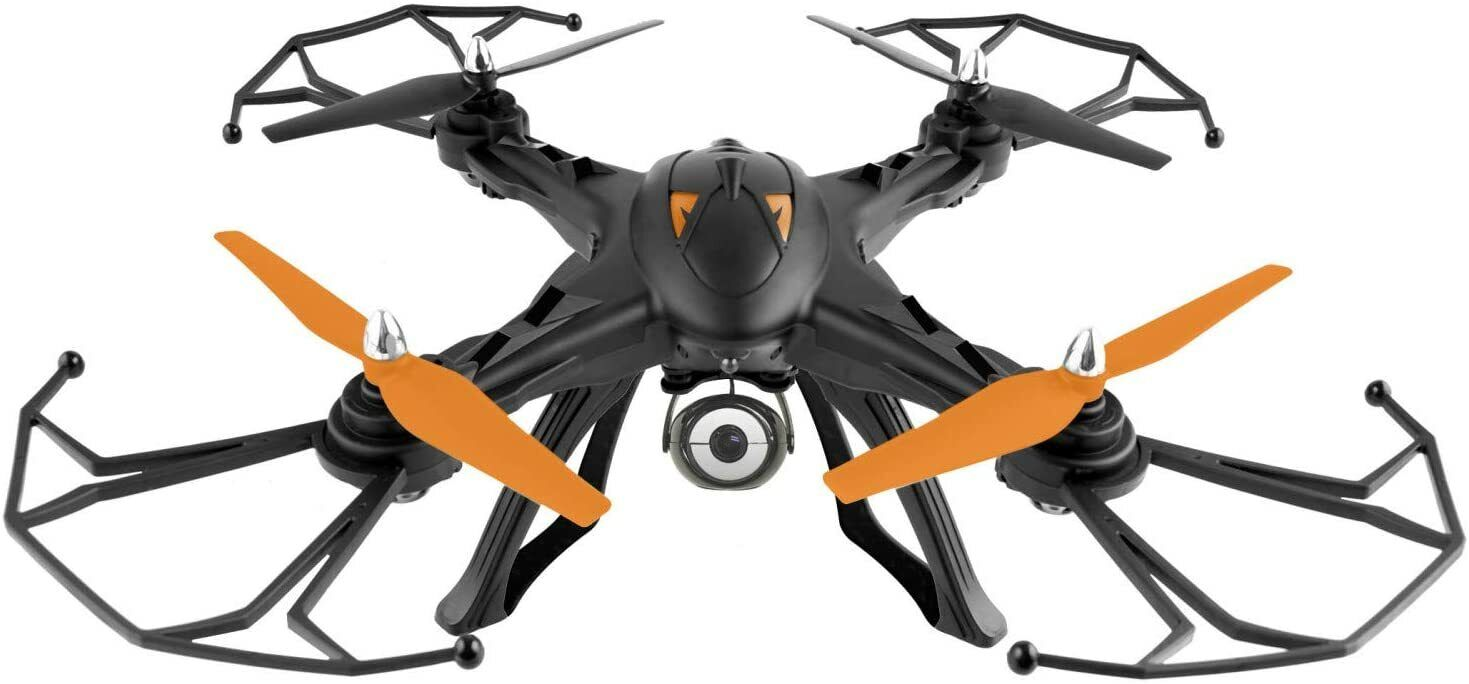 new-vivitar-360-sky-view-wifi-hd-video-drone-with-dual-gps-and-hd-16-mp-camera