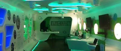 ELITE-MARKET