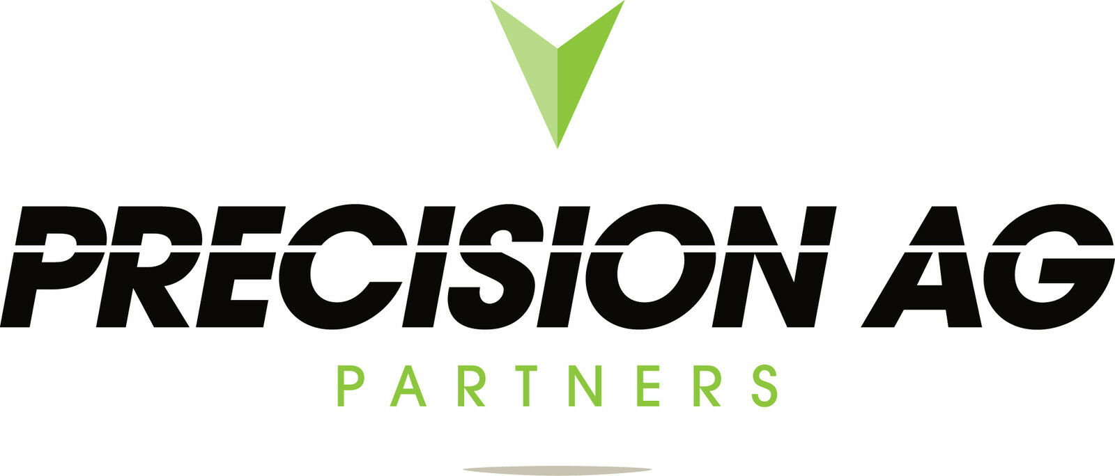 Precision Ag Partners