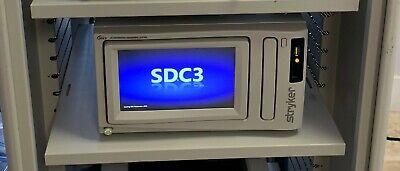 Stryker Sdc3 Hd Information Management System