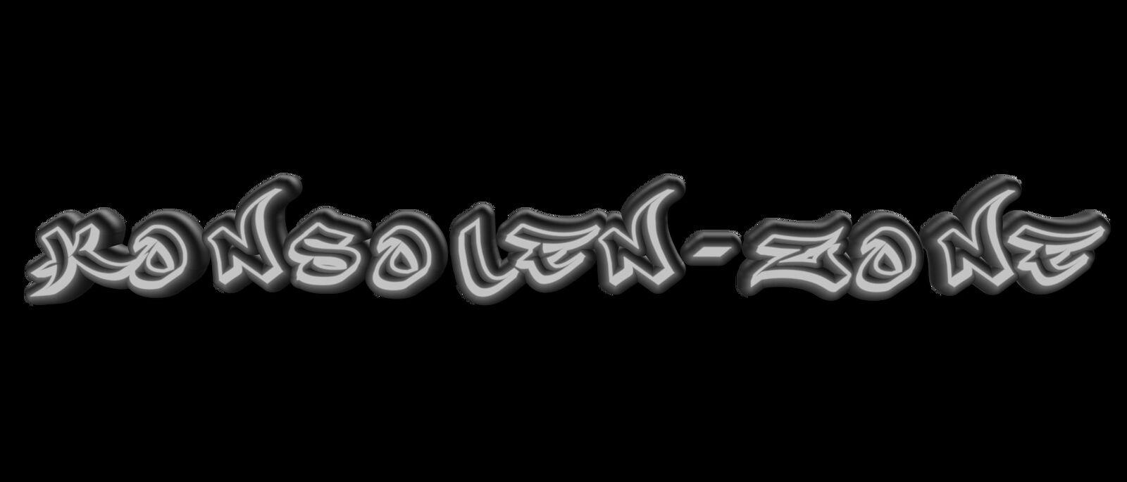 konsolen-zone