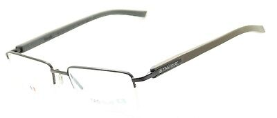 TAG HEUER TRENDS TH8207 003 Eyewear FRAMES Glasses RX Optical Eyeglasses France