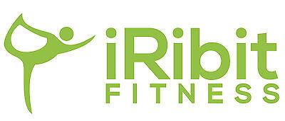 iRibit Fitness