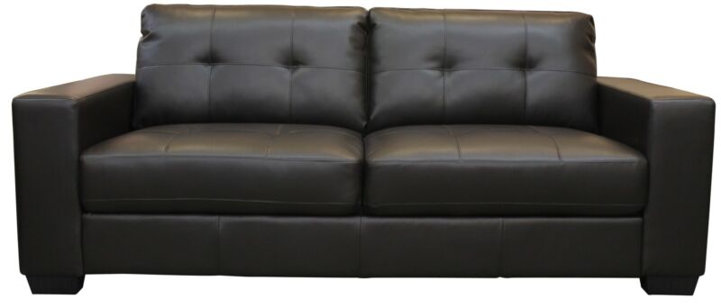 DIY : How To Fix A Tear In A Leather Sofa | EBay