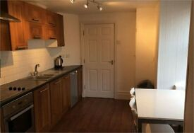 Fantastic 1 Bed Lower Apartment, Ashbrooke, Sunderland