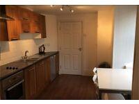 Fantastic 1 Bed Lower Apartment, Ashbrooke, Sunderland