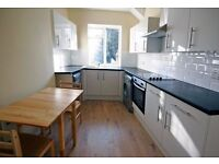 AVAILABLE NOW Stanmore HA7: Double Room in Clean Flat Share, £450pcm inc all bills except electric
