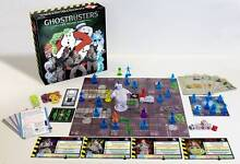 BOARD GAMES FOR SALE Caringbah Sutherland Area Preview