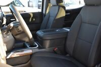 Miniature 11 Voiture American used Chevrolet Silverado 1500 2020