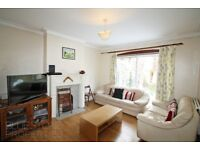 5 DOUBLE BEDROOM- SEMI DETACHED PROPERTY- SW12- PRIVATE GARDEN- CLOSE TO CLAPHAM SOUTH UNDERGROUND