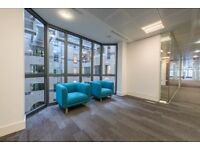 Premium serviced offices to rent in Mayfair from £700 per month